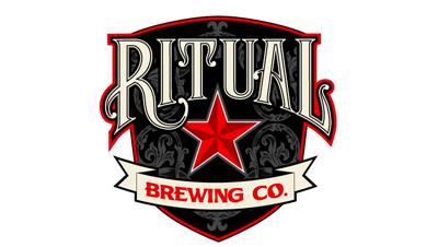 Ritual Brewing Co